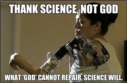 [Image: syrian-atheists.jpg]