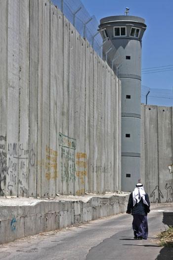 israeli-wall14