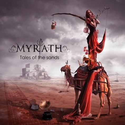 Myrath_300dpi3x3