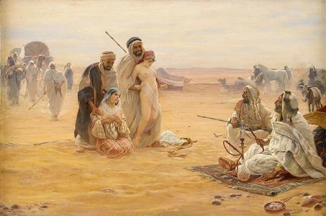 the-slave-market-3