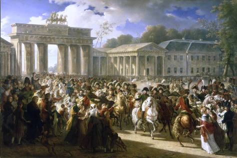 Napoleon_in_Berlin