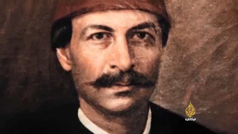 Khalil Khuri