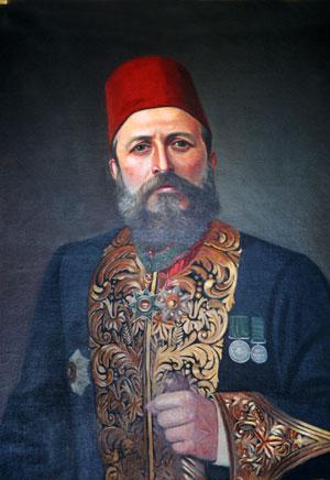 Qabbani