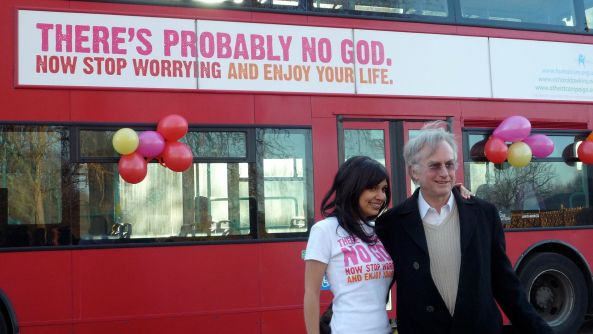 Ariane_Sherine_and_Richard_Dawkins_at_the_Atheist_Bus_Campaign_launch