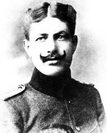 Yusuf_Al_Azma