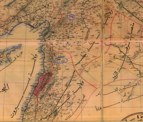 Map_Ayntab-Salamiyya